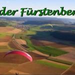 """Video - """"der Fürstenberg durch die Jahreszeiten"""""""