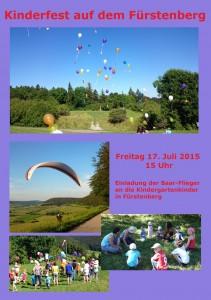 Baar-Flieger_Kinderfest-2015